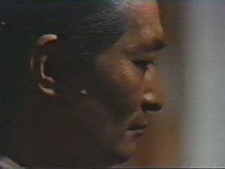 夏目雅子、キャンギャル出身でもある昭和の伝説的な美人女優、そのヌードと濡れ場を動画で探した